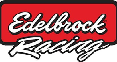 Edelbrock Racing