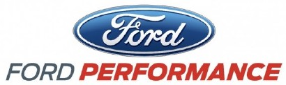 Ford Performance Group