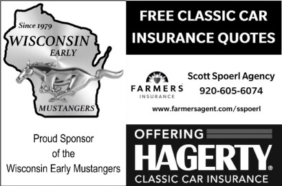 Farmers Insurance Agent in Fort Atkinson